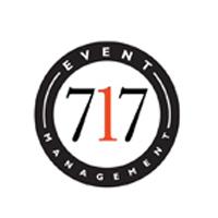 717 NEW