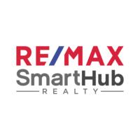 SmartHub Realty