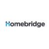 home bridge