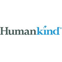 human kind new