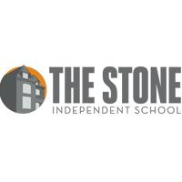 new stone