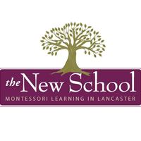 school new