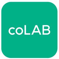 colab new