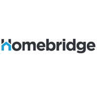 home bridge brand new