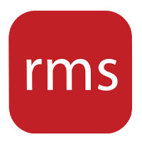 rms brand new