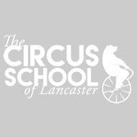 CircusSchool-Sponsor