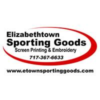 E-Town-Sports-Sponsor