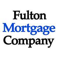 Fulton-Mortgage-Sponsor