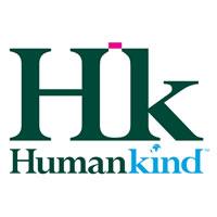 HK-Sponsor