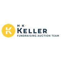 HKKeller-Sponsor