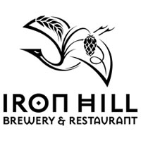 Iron-Hill-Sponsor