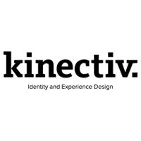 Kinectiv-Sponsor