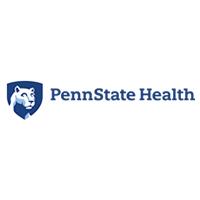 PennStateHealth-Sponsor