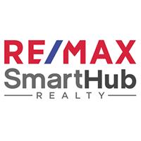 REMAX-SmartHub-Sponsor