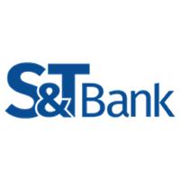 ST_Sponsor