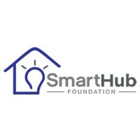 SmartHub-Foundation-Sponsor