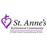 StAnnes-Retirement-Community-Sponsor