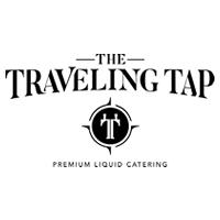 Traveling-Tap-Sponsor