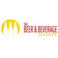 beer-beverage-shoppe-sponsor
