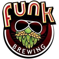 funk-brewing-sponsor