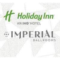 imperial-ballrooms-sponsor