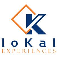 loKal-Sponsor